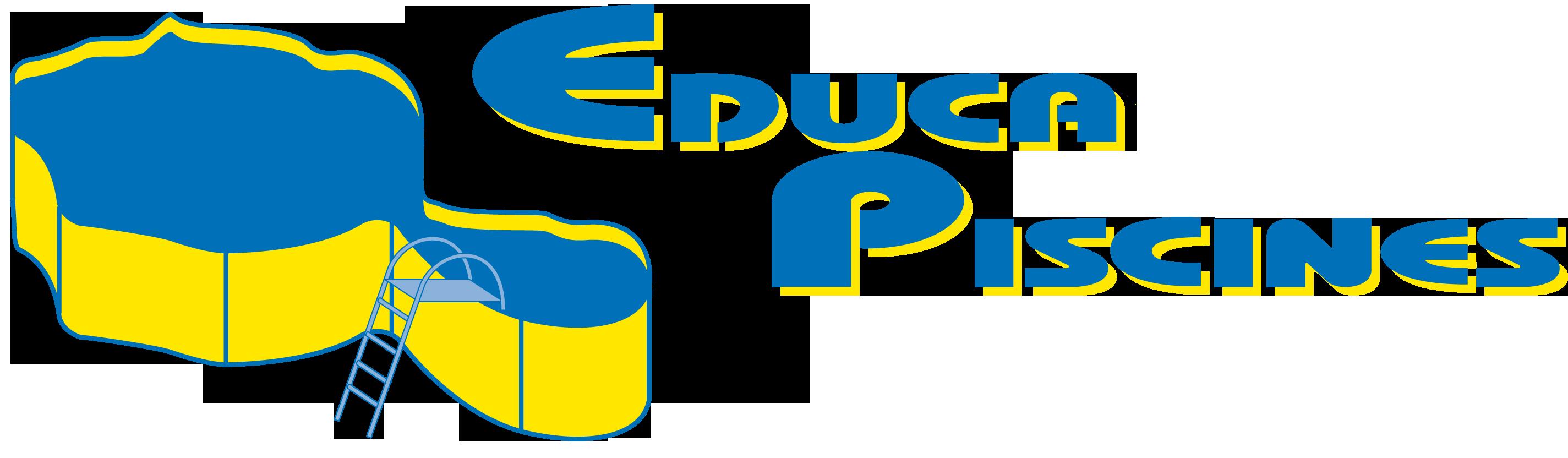 EDUCA PISCINES